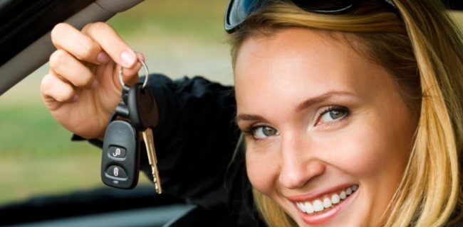 Auto locksmiths Burnley